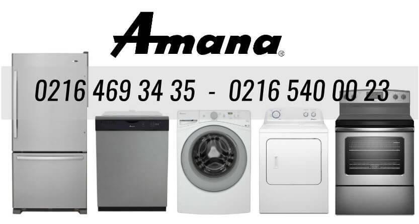 Zümrütevler Amana