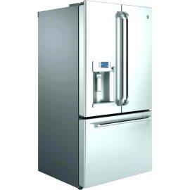 Amana Buzdolabı Buz Yapıcı Sorunu